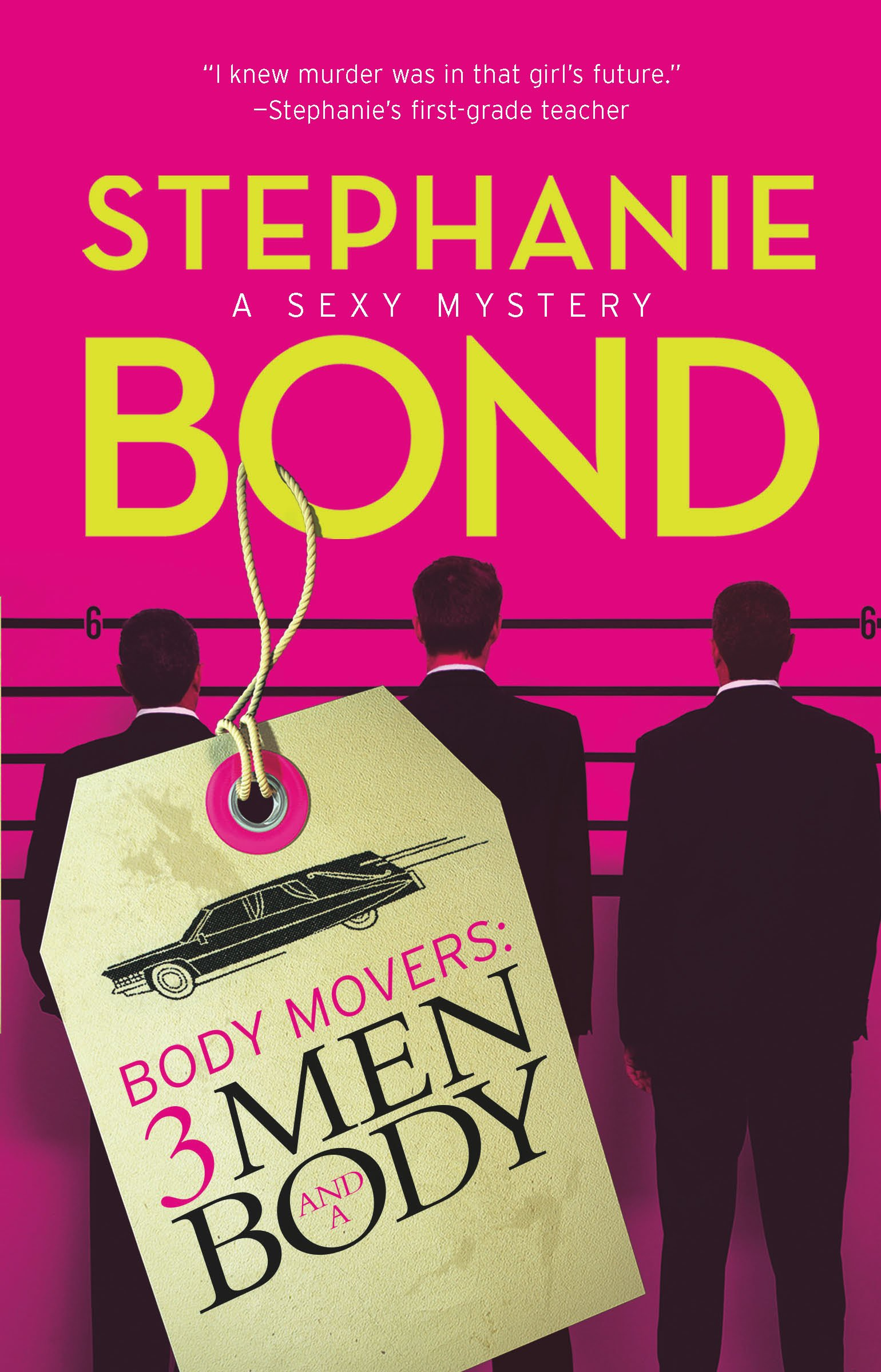 Read Online 3 Men and a Body (Body Movers, Book 3) pdf epub