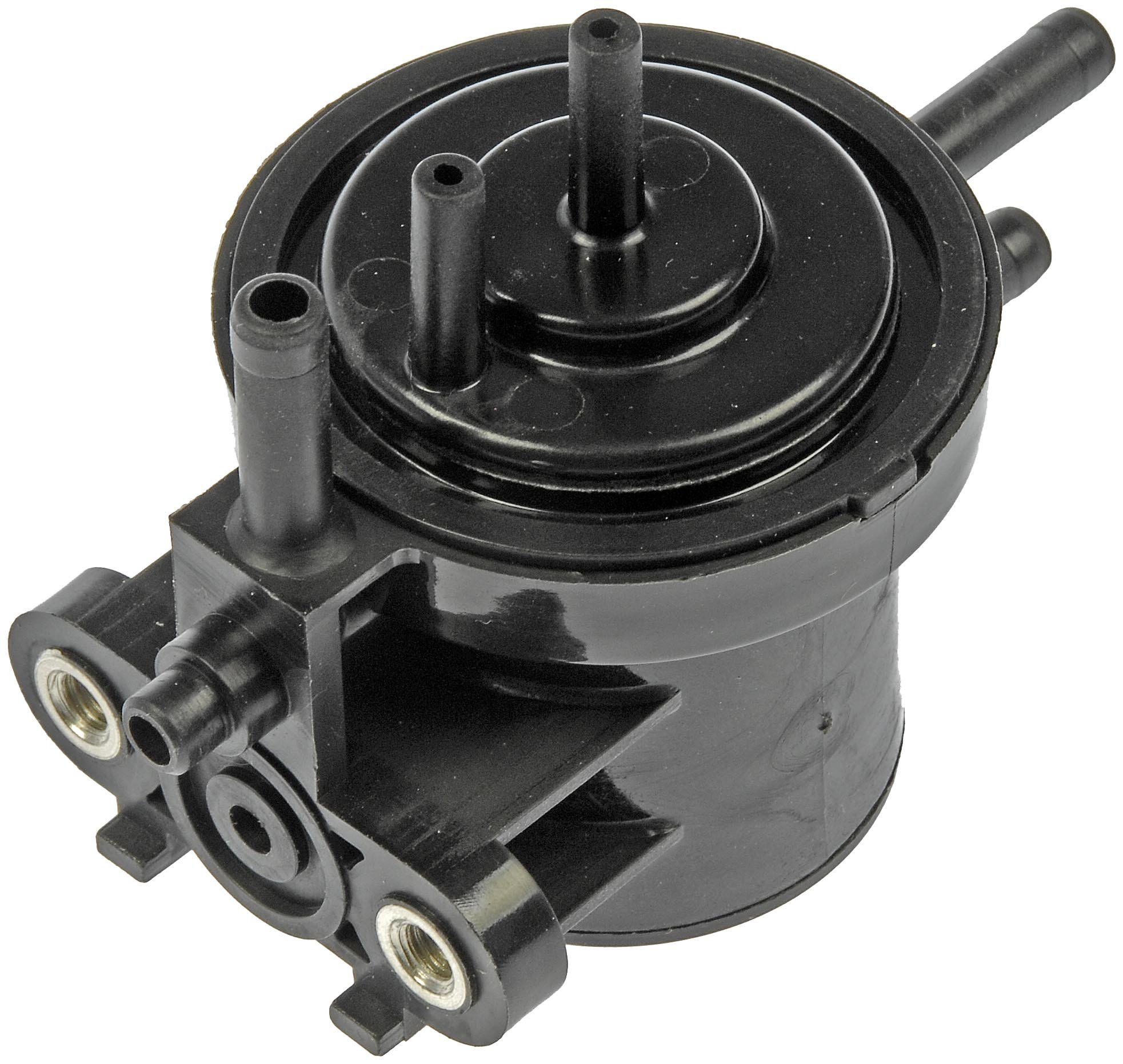 Best Rated In Automotive Replacement Emission Solenoids