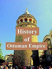 History of Ottoman Empire