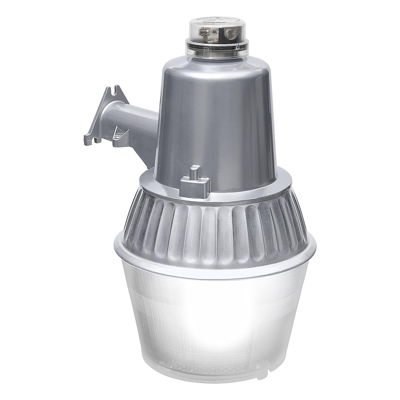 Dusk To Dawn Outdoor Lighting Brinks 7252 1 lgt metal halide fix 100w bulb light amazon workwithnaturefo