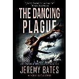 The Dancing Plague (World's Scariest Legends Book 5)