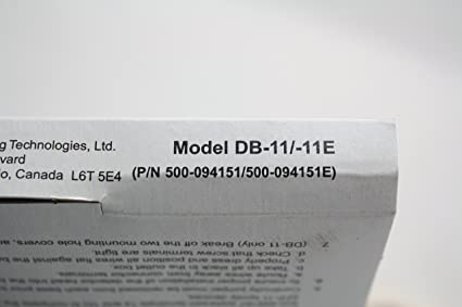 81yFbKf7YbL._SX425_ siemens db 11 500 094151 fire alarm low profile surface mount siemens hfp-11 wiring diagram at crackthecode.co