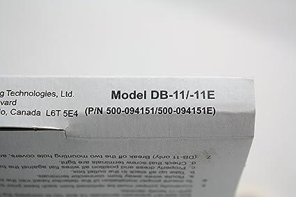 81yFbKf7YbL._SX425_ siemens hfp 11 wiring diagram hfpt 11 thermal detector \u2022 indy500 co siemens fp-11 wiring diagram at soozxer.org