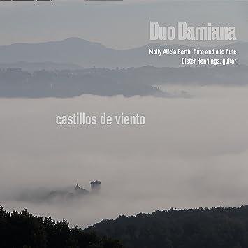 Castillos de Viento: Fiday: Amazon.es: Música
