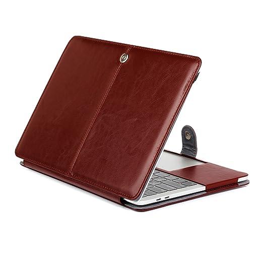 8 opinioni per Cover Macbook Pro 13 Retina , Aomo Custodia Macbook Pro 13 pollici Retina