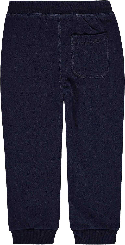 Kanz Jogginghose Pantalon Gar/çon