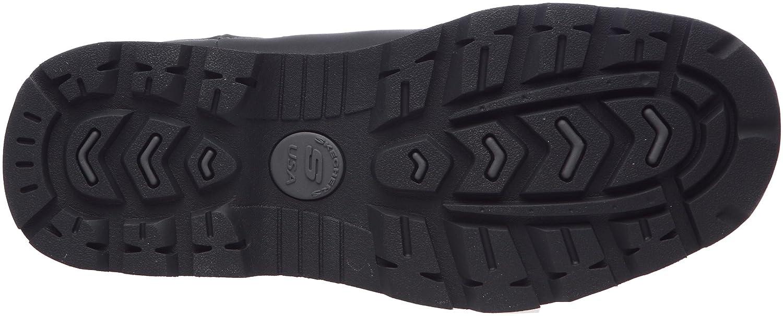 Skechers Blaine Botas Orsen Tamaño 9 VtGH033k4m