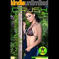 Crush Magazine - November 2019 - Dani West