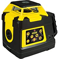 STANLEY 1-77-427 - Laser rotatorio rl hvpw