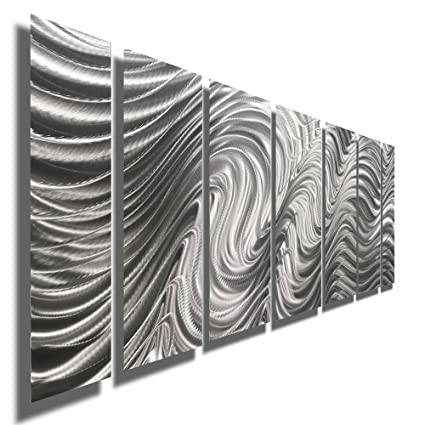 Find The Best Savings On Studio 320 Abstract Metal Wall Decor Metal