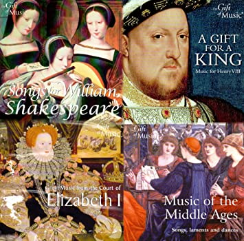 william shakespeare brothers and sisters
