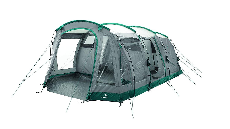 Easy Camp Palmdale 500 Lux Zelt, Grau, One Größe