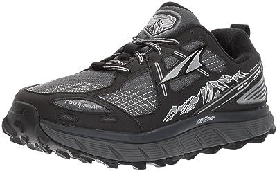Altra AFW1755F Women's Lone Peak 3.5 Shoes