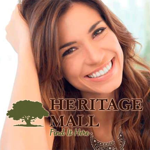 Heritage Mall - Malls Albany