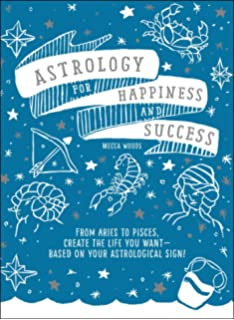 The AstroTwins' Love Zodiac: The Essential Astrology Guide