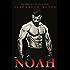 Noah (5th Street Book 1) (English Edition)