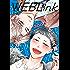 WEBLink 2017年9月号(第37号)
