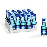Blaulichtwasser - Blaulichtwasser 20/16 - 25er-Tray - Likör 16% vol.