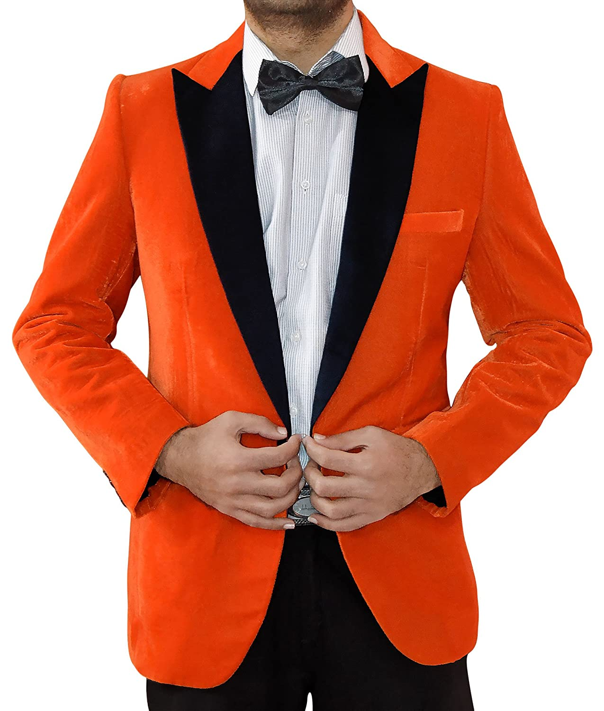 Kingsman Coat The Golden Circle Tuxedo - Eggsy Unwin Tuxedo