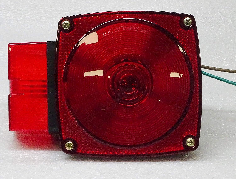 Zirgo 316433 Heat and Sound Deadener for 87-94 BMW e32 In Cabin Stg3 Kit