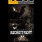 Recruitment: Regulators Book 1 (a Cowboy Gangster novella)