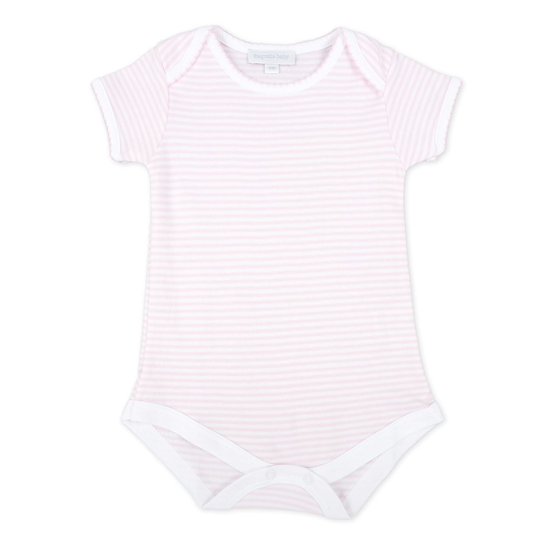 新作商品 Magnolia Preemie Baby ベビーガールズ SHIRT B075F9F1W5 ベビーガールズ B075F9F1W5 Preemie, ツルミク:cf0935e1 --- martinemoeykens.com