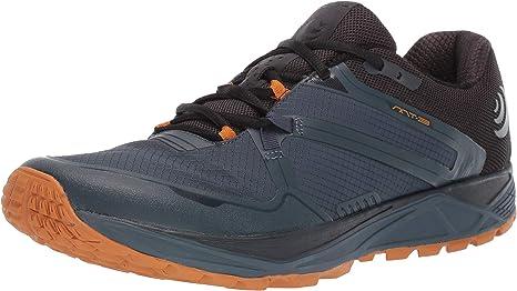 topo shoes amazon