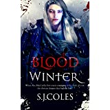 Blood Winter