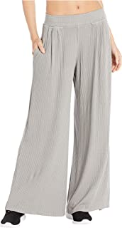 product image for Hard Tail High-Waist Float Pants Nickel XL