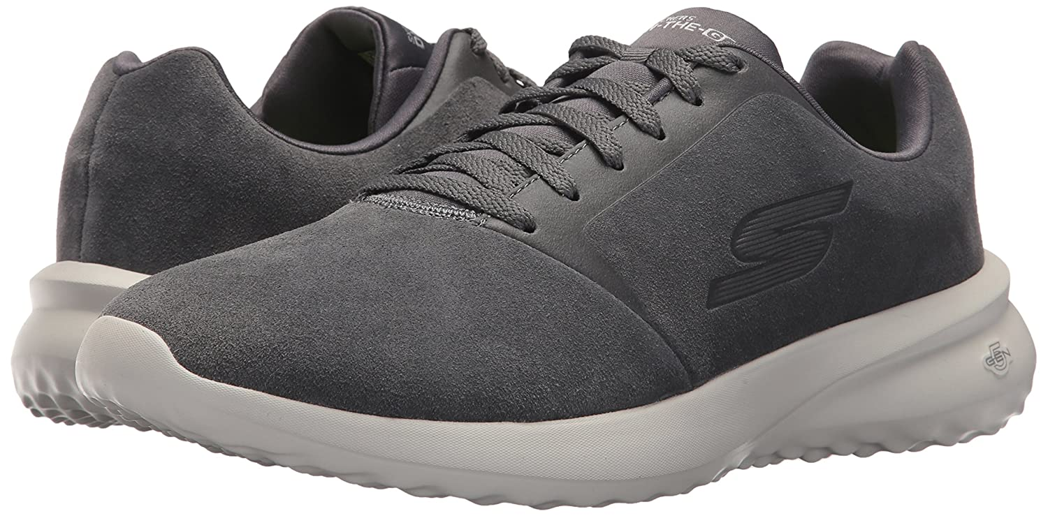 Skechers Skechers Skechers Herren On-The-go City 3 Laufschuhe  03010c