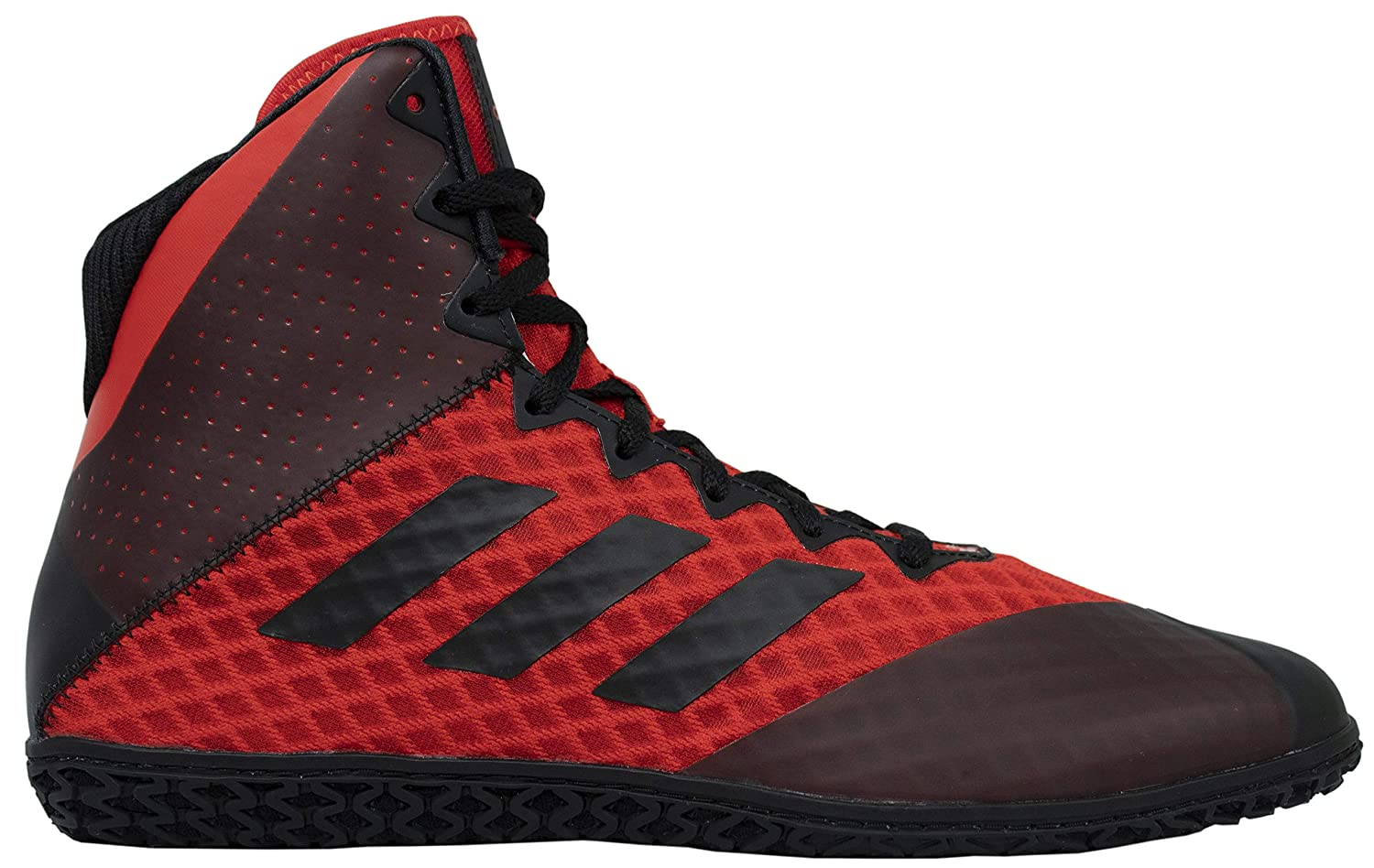 ADIDAS MAT WIZARD 4 REDBLACK BC0532 NEW FOR 2019 PRE ORDER NOW PRE ORDER FOR JULY DELIVERY!