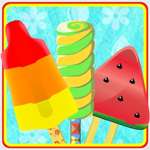 ice-pops-frozen-maker