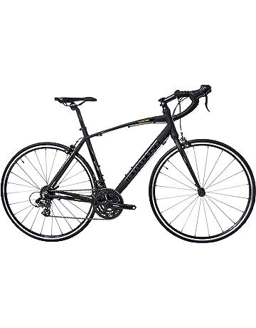 bc44da0cbaf Tommaso Fascino - Sport Performance Aluminum Road Bike