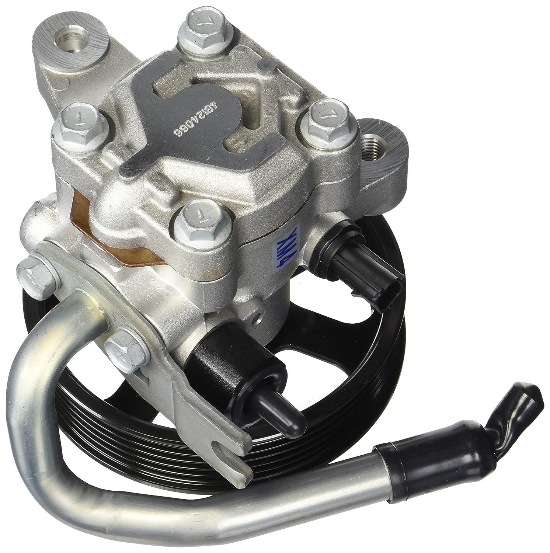 Mando 20A1012 OEM Power Steering Pump