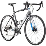 Diamondback Bicycles Century 1 Road Bicycle