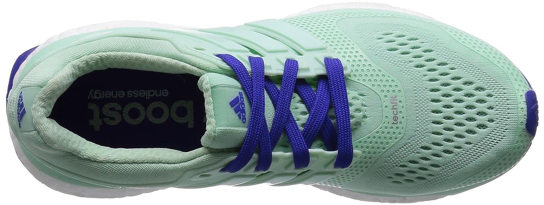 reputable site 3bb4c 3fb08 Adidas Energy, Zapatillas para Mujer  Amazon.es  Zapatos y complementos
