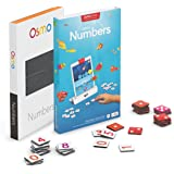 Osmo Numbers Game Base Required