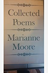 COLLECTED POEMS Board book