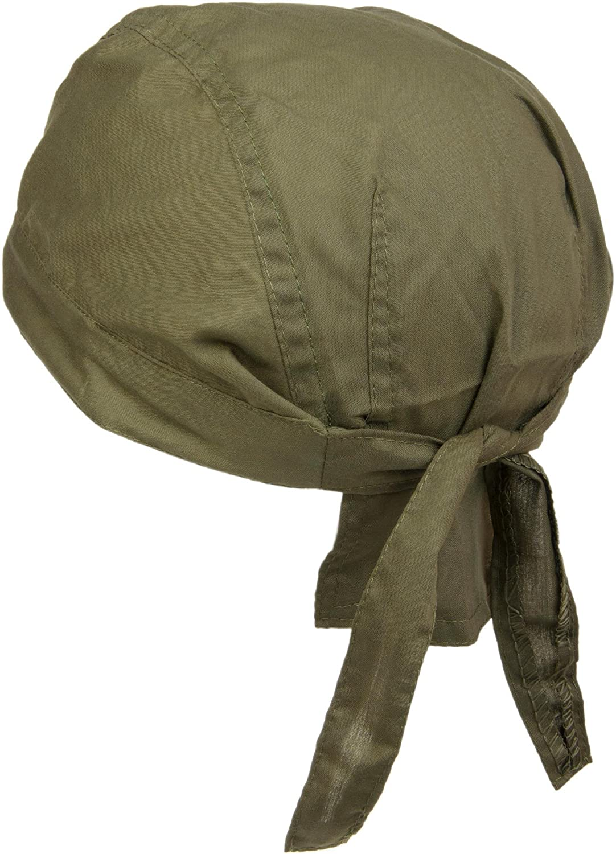 styleBREAKER Bandana Biker Cloth 04023012