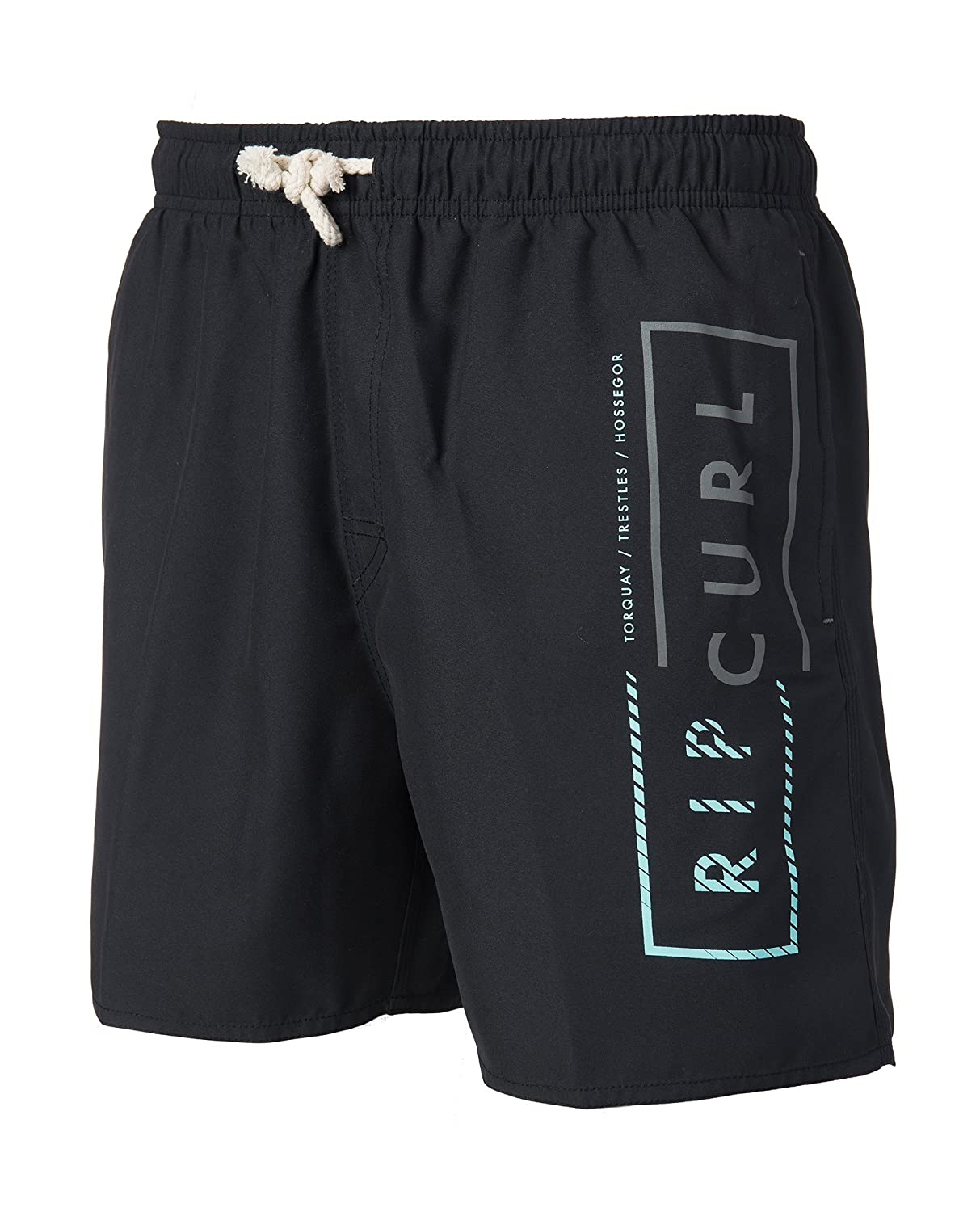 RIP CURL Volley Core 16