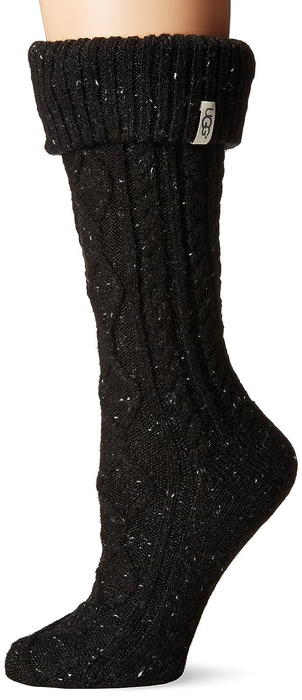 82389746763 UGG Women s Shaye Tall Rainboot Sock
