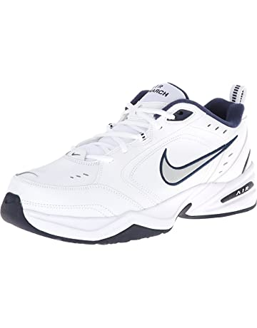 12f8f13fc1584f Amazon.com: Footwear - Exercise & Fitness: Sports & Outdoors