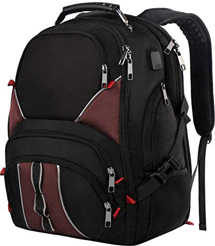 16d2a61176b1 Amazon.com  Extra Large Backpack