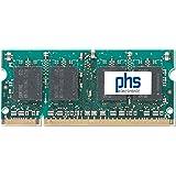 Memory Solution MS2048DE1152GB Memory Module