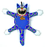 OngHaiY Home Fat Cat ,Mini Nasty Scaries Dog Toys