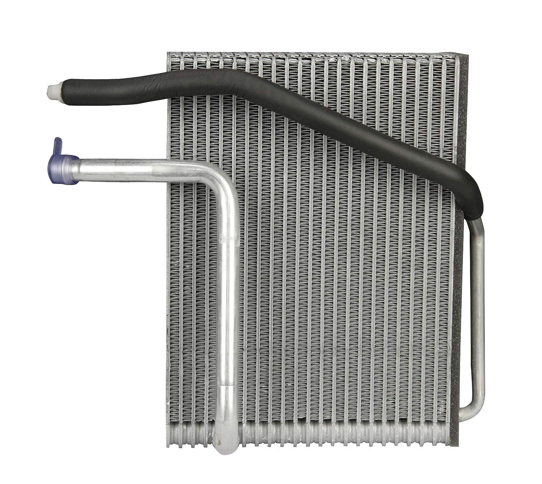 Spectra Premium 1054807 A/C Evaporator
