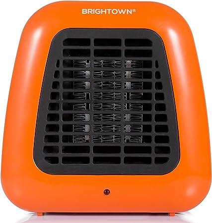 Brightown Personal Ceramic Heater