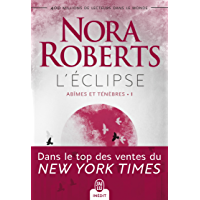 Abîmes et ténèbres (Tome 1) - L'éclipse