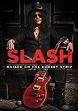 Raised On The Sunset Strip (DVD)