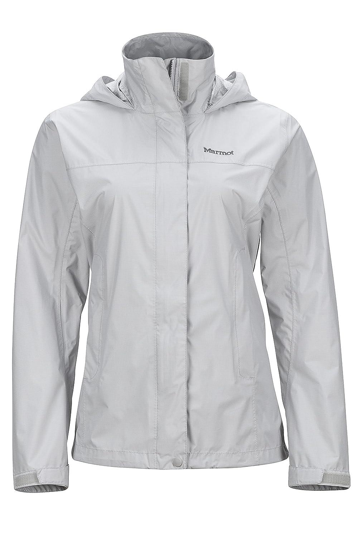 Marmot Women's Precip Jacket M29339